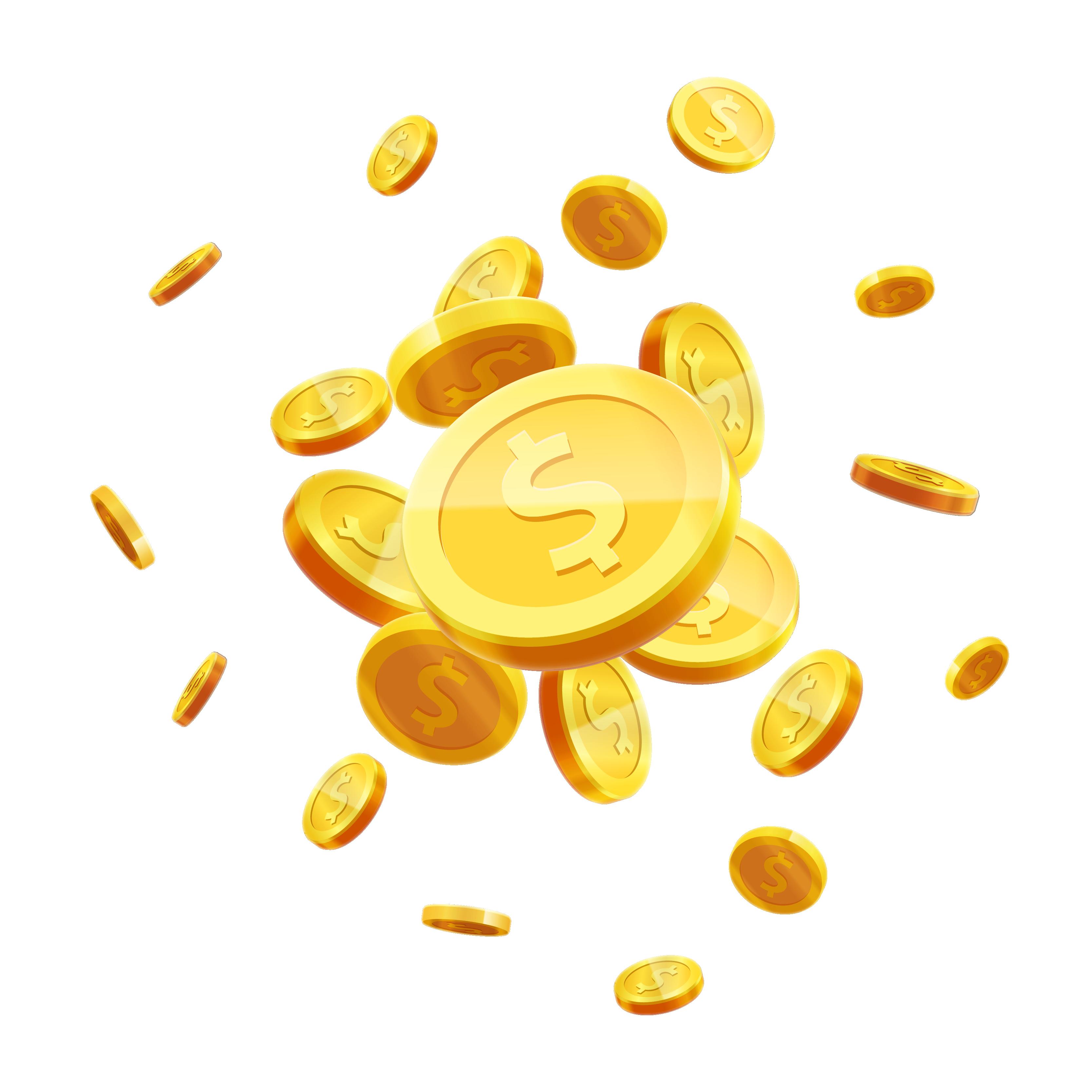Kultakolikon osto ja myynti - mitä tulee tietää?